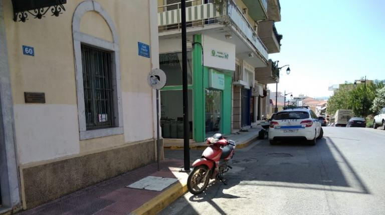 Μεσσηνία: Ξύπνησε και βρήκε δίπλα του νεκρή την 37χρονη γυναίκα του! | Newsit.gr