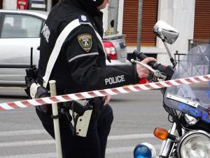 Κλειστό το κέντρο της Αθήνας το βράδυ του Σαββάτου – Διακοπή κυκλοφορίας λόγω αγώνα δρόμου