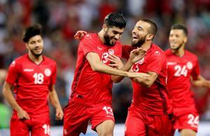 Μουντιάλ 2018: Το «κόλπο» του προπονητή της Τυνησίας για το Ραμαζάνι