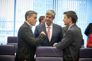 Γερμανία: Τι λέει για την απόφαση του Eurogroup και την Ελλάδα