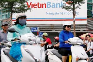 Βιετνάμ: Τουλάχιστον 20.000 άνθρωποι πεθαίνουν κάθε χρόνο από καρκίνο του ήπατος
