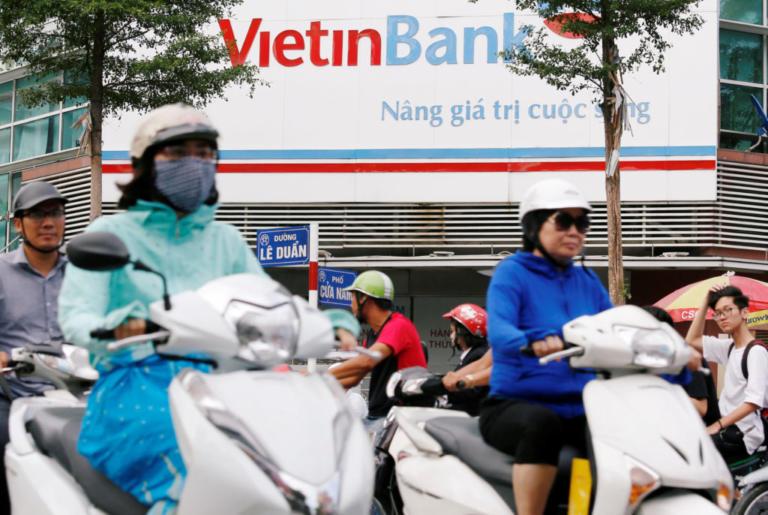 Βιετνάμ: Τουλάχιστον 20.000 άνθρωποι πεθαίνουν κάθε χρόνο από καρκίνο του ήπατος   Newsit.gr