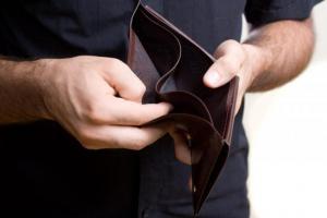 Νέα αύξηση στα ληξιπρόθεσμα! Τα «φρέσκα» ανήλθαν σε 3,665 δις – Στα 102 δις το σύνολο