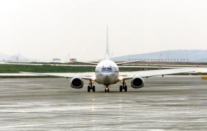Ζάκυνθος: Τριάντα συλλήψεις στο αεροδρόμιο!