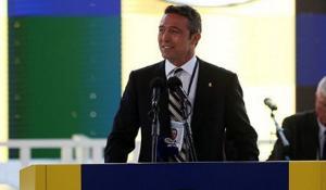 Νέα εποχή για την Φενέρμπαχτσε με Αλί Κοτς! Συντριπτική ήττα Γιλντιρίμ στις εκλογές