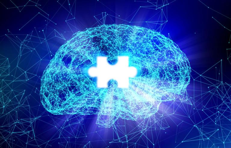 Αλτσχάιμερ: «Τεστ» 10 ερωτήσεων δείχνει αν θα έχετε πρόβλημα | Newsit.gr