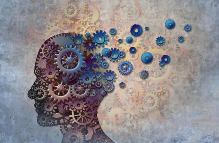 Αλτσχάιμερ: Τον νου σας σε 10 πρώιμα συμπτώματα | Newsit.gr