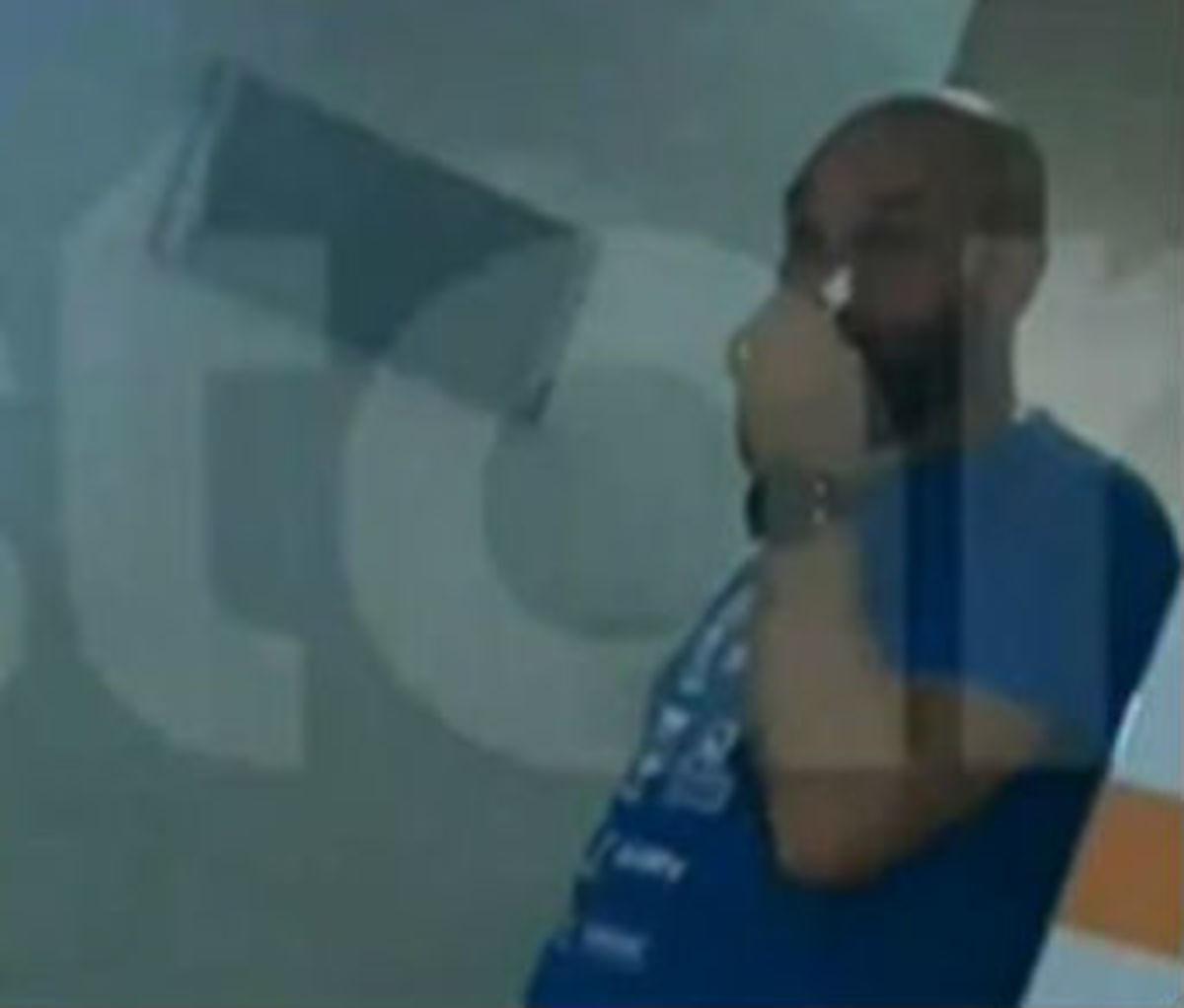 Ήβη Αδάμου – Μιχάλης Κουϊνέλης: Οι πρώτες συγκινητικές εικόνες από το μαιευτήριο! [vid] | Newsit.gr