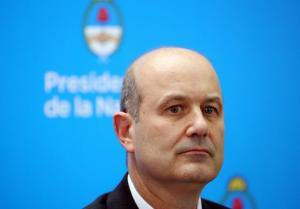 Χάος στην Αργεντινή – Παραιτήθηκε ο κεντρικός τραπεζίτης!