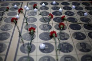 Ισραήλ: «Αρνούνται να αναγνωρίσουν τη γενοκτονία των Αρμενίων» – Ακυρώθηκε η ψηφοφορία στη Βουλή