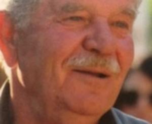 Κρήτη: Νεκρός ο Παντελής Δουρουντάκης – Η εξαφάνιση ήταν δολοφονία – Θρίλερ με το πτώμα που δεν έχει βρεθεί [pics]