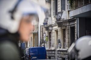 Έκθεση της Europol: Πρωτιά της Ελλάδας στις επιθέσεις αναρχικών τρομοκρατικών ομάδων