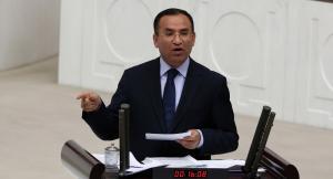 Άθλια επίθεση της Τουρκίας κατά του Τσίπρα μετά την απελευθέρωση των 4 στρατιωτικών