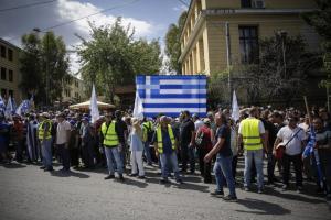 Προφυλακιστέος ο Αρτέμης Σώρρας – Αρνήθηκε τις κατηγορίες