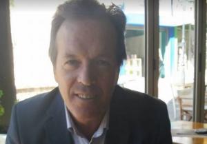Κοζάνη: Στο νοσοκομείο από μπουνιά πολίτη ο αντιπρόεδρος του δημοτικού συμβουλίου