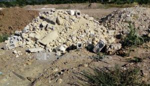 Παντελής Δουρουντάκης: Εδώ είχαν θάψει τον κτηνοτρόφο – Βρέθηκε το πτώμα και το αυτοκίνητο – Ραγδαίες εξελίξεις [pics]