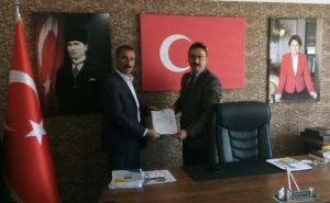 Τουρκία: Βεντέτα οικογενειών το φονικό στο Ερζερούμ!