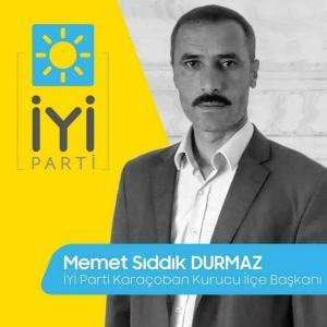 Εκλογές Τουρκία: Χάος και φήμες για τρεις νεκρούς – Εισαγγελική παρέμβαση