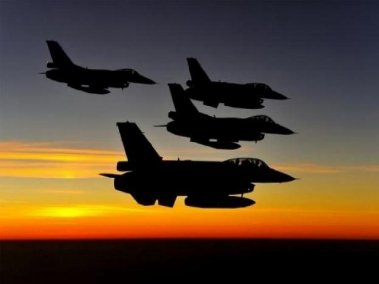 Εφάπαξ fast track για δικαιούχους της Πολεμικής Αεροπορίας | Newsit.gr