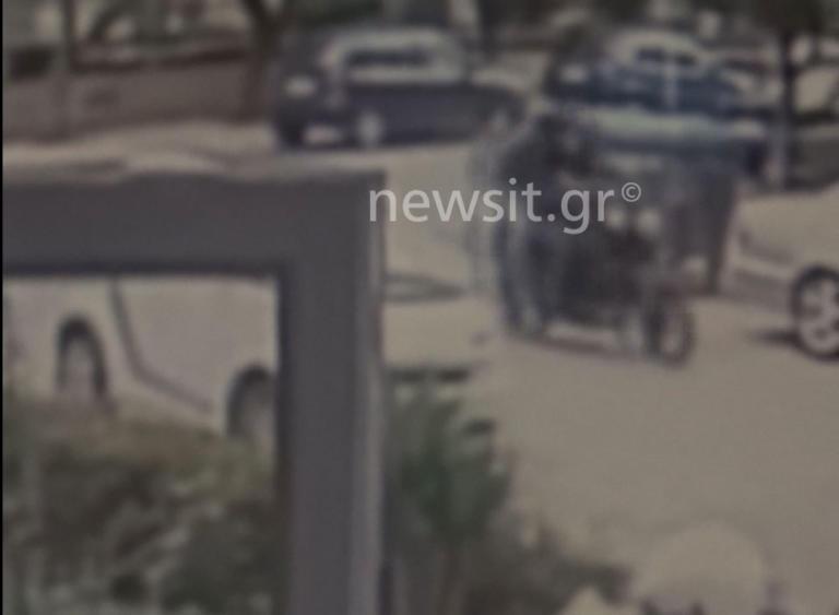 Παλαιό Φάληρο: Πού στρέφονται οι έρευνες για την δολοφονία του 45χρονου «νονού» της νύχτας   Newsit.gr