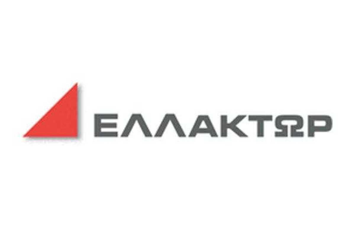 «Μάχη» μέχρις εσχάτων στην ΕΛΛΑΚΤΩΡ – Αλλαγή διοίκησης ζητά η πλευρά των αδερφών Καλλιτσάντση | Newsit.gr