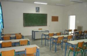 Χανιά: Επιτέθηκε σε παιδί με ειδικές ανάγκες – Σάλος σε σχολείο από τις σκηνές βίας!