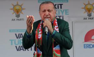 Τουρκία: Οικονομία στα γόνατα – Έρχεται νεα αύξηση επιτοκίων