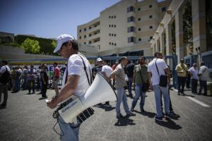 Έρευνα: Έρχεται κύμα προσλήψεων – Ζεσταίνεται η αγορά εργασίας