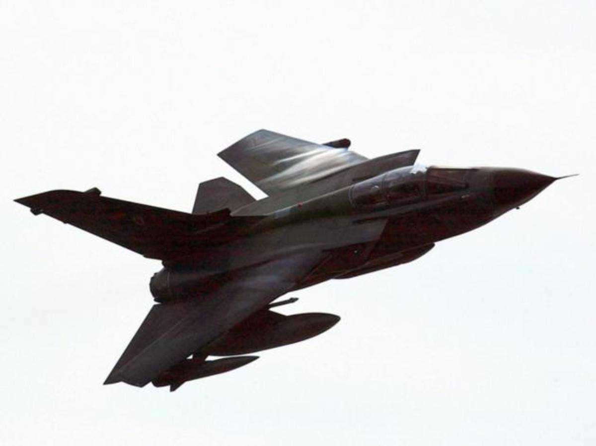 Η Γερμανία θέλει να φτιάξει stealth μαχητικά!   Newsit.gr