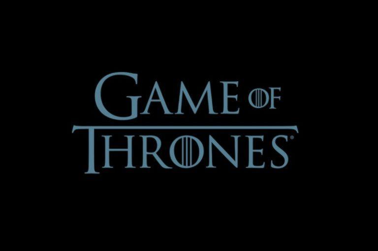 Game of Thrones: Ανατροπή! Θα είναι σαν να τελειώνει, αλλά δεν θα τελειώσει!