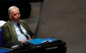 Γερμανία: Ακόμα και τα μέλη του ακροδεξιού AfD «φρίκαραν» με την δήλωση του προέδρου του κόμματος για τους Ναζί