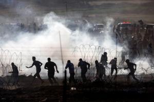 Έκτακτη Γενική Συνέλευση του ΟΗΕ για την ένταση στην Γάζα