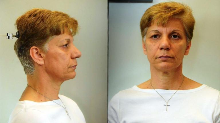 Γλυφάδα: Αυτή είναι η γυναίκα που εξαπατούσε… κόσμο και κοσμάκη! [pics]