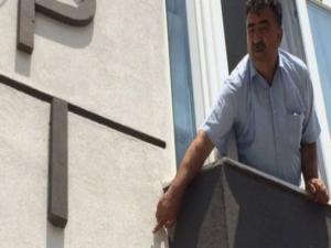 Τουρκία: Δολοφονική Επίθεση παρακρατικών στα γραφεία του HDP!