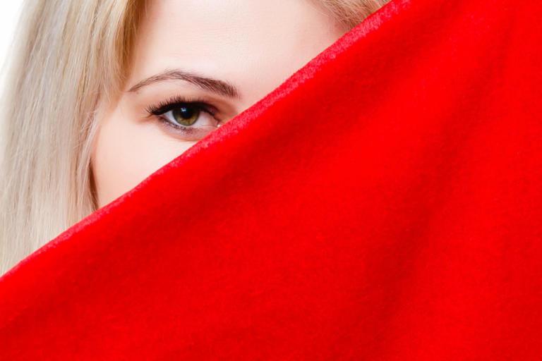 Πόσο καλό μπορεί να κάνει ο αυνανισμός – Τι λένε τα στοιχεία [vid] | Newsit.gr
