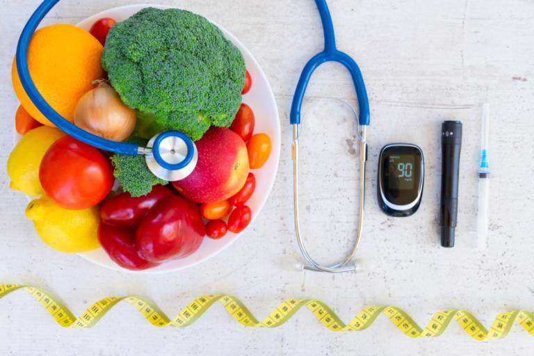 Ο προδιαβήτης θέλει προσοχή: Τι πρέπει να τρώτε και να προσέχετε