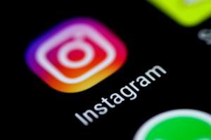 Το Instagram «χτυπάει» το YouTube: Τι αλλάζει στα βίντεο
