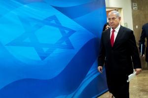 Ύμνοι Ισραήλ για την αποχώρηση των ΗΠΑ από το Συμβούλιο του ΟΗΕ: «Γενναία απόφαση, ευχαριστούμε»