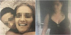 Κέρκυρα: «Αυτή η γυναίκα είναι τέρας» – Ξεσπά η μητέρα του 13χρονου που παρενοχλήθηκε σεξουαλικά από ζευγάρι