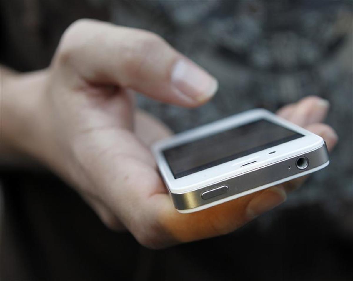 Νέα εποχή στα συμβόλαια τηλεφωνίας – Ακύρωση της σύμβασης χωρίς πρόστιμα και εξηγήσεις | Newsit.gr