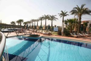 Δικαιώματα και υποχρεώσεις για διαμονή σε ξενοδοχεία και ενοικιαζόμενα δωμάτια