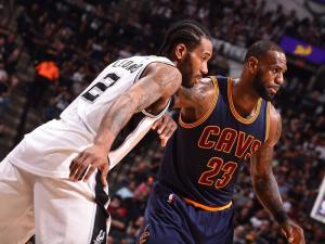 NBA: Νέα superteam με Λεμπρόν στους Λέικερς! Ποιους παίρνει μαζί του στο Λος Άντζελες