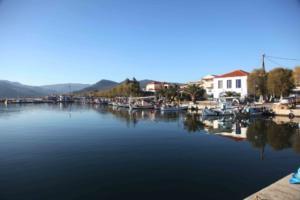 Μειωμένος ΦΠΑ σε πέντε νησιά – Τι αναφέρεται στο ΦΕΚ