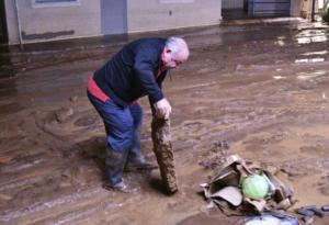 «Χαμός» στην Επιτροπή Περιβάλλοντος για τις καταστροφές στην Μάνδρα και τον ΧΥΤΑ Φυλής
