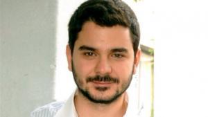 Μάριος Παπαγεωργίου: Αποκάλυψη σοκ! Οι δολοφόνοι του έκαψαν την σορό του