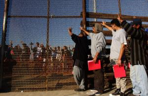 Θριαμβολογεί ο Τραμπ – Χώρισε 2.000 παιδιά μεταναστών από τους γονείς τους