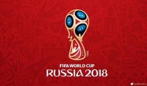 Μουντιάλ 2018: Το πρόγραμμα κι οι τηλεοπτικές μεταδόσεις των αγώνων στη Ρωσία!
