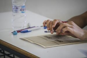 Πανελλήνιες 2018: Σε πέντε μαθήματα εξετάζονται οι υποψήφιοι των ΕΠΑΛ