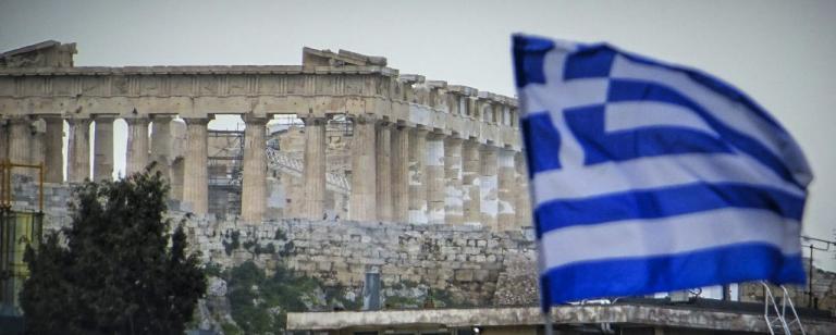 Αντίο Eurogroup! Οριστική συμφωνία για χρέος και δόση