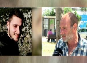 """""""Ο γιος μου πήρε αναβολή γιατί δεχόταν πιέσεις στο στρατόπεδο"""" – Θρίλερ με τον 23χρονο που εξαφανίστηκε εν πλω!"""